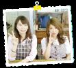 上北沢自動車学校のここだけの話2