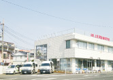 上北沢自動車学校のおすすめポイント1