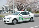 上北沢自動車学校のおすすめポイント2
