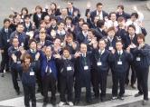 小金井自動車学校のおすすめポイント2