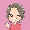 林 理香子さん