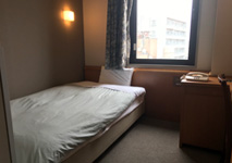 柏第一ホテル