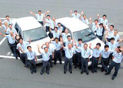 遠鉄磐田自動車学校