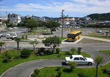 平中央自動車学校