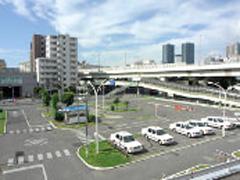 中央自動車学校コース