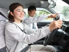 埼玉県自動車学校コース