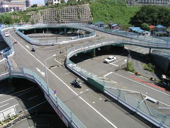 神奈川ドライビングスクールコース