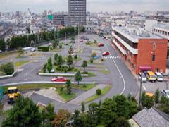 京成ドライビングスクールコース