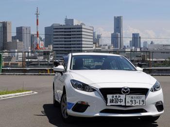 KANTOモータースクール横浜西口校コース