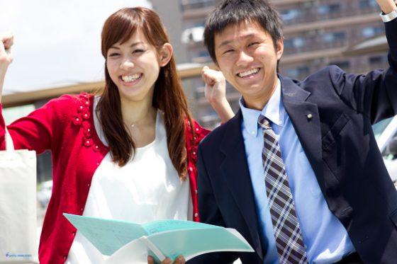 遠鉄自動車学校・浜松校